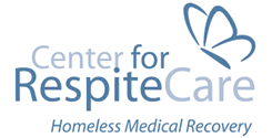 Center for Respite Care
