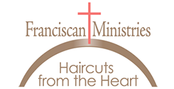 Franciscan Ministries Haircuts for the Heart