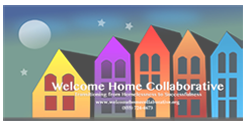 Welcome Home Collaborative