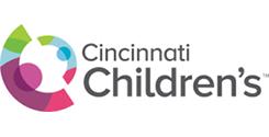 Cincinnati Children's Hospital