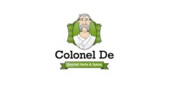 Colonel De
