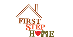 First Step Home