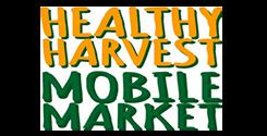 Healthy Harvest Mobile Market