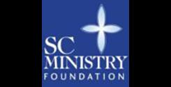 SC Ministries