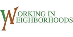 Working in Neighborhood